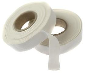 Tejpovací páska SUPER TAPE 12,5 mm