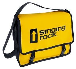 Vak SINGING ROCK MONTY BAG žlutý