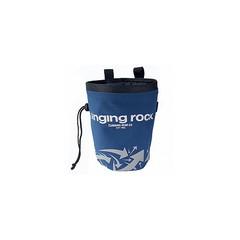 SINGING ROCK CHALK BAG