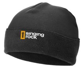 Čepice SINGING ROCK SKIP