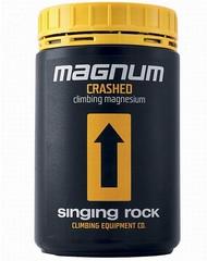 Magnezium SINGING ROCK MAGNUM dóza
