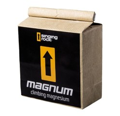 Magnezium SINGING ROCK MAGNUM kostka
