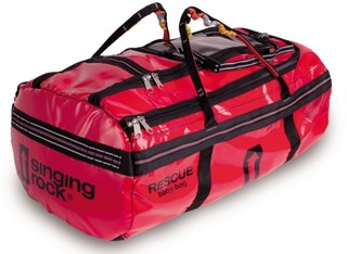 Evakuační vak BABY RESCUE BAG