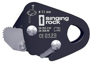 Zachycovač pádu SINGING ROCK LOCKER