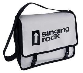 Vak SINGING ROCK MONTY BAG šedý