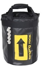 Vak SINIGING ROCK CARRY BAG